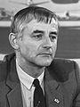 Wim Dik (1984).jpg