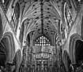 Winchester cathedral (9676572042).jpg