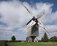 Windmill Talcy 2007.jpg