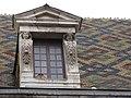 Window, Dijon (6044974191).jpg