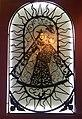 Window ca 1688 Budapest IMG 0096 BudHistMus.JPG