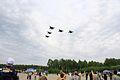 Wings of Victory 2008 (68-12).jpg