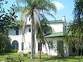 Winter Park FL Warlow House02.jpg