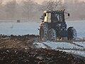 Winterpflügen Ford Traktor.JPG