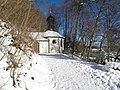 Winterwanderung, Wolfratshausen, 7 - panoramio.jpg