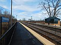 Winthrop Harbor station - January 2019.jpg