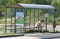Wiry bus stop.JPG