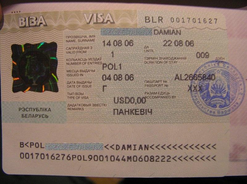 File:Wiza białoruska.JPG