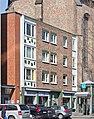 Wohn- und Geschäftshaus Neven-DuMont-Straße 5, Köln-6086.jpg