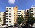 Wohnbebauung-Kohlfurter-Str-Block-86-Sanierungsgebiet-Kreuzberg-Sued-SKS-Berlin-Kreuzberg-September-2016-a.jpg