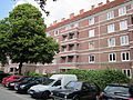 Wohnhäuser im Mildestieg in Hamburg-Barmbek-Nord 3.jpg