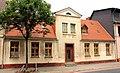 Wohnhaus Mittagstraße 3 Magdeburg-2.JPG