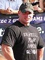 Wojciech Szymkowiak.JPG