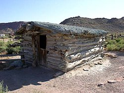 Wolfe Ranch Cabin.jpg