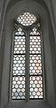 Wolfsberg - Pfarrkirche - Siebenschmerzenkapelle - Fenster2.jpg