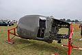 Wolseley body shell (3672381958).jpg