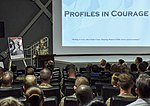 Women's History Month event at Bagram 160308-F-EB935-002.jpg