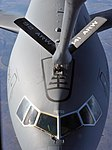 Women's heritage honored with all female refueling mission 140313-F-OG799-106.jpg