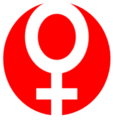 Women in Red (TLV) logo.png