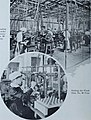 Women in the production of munitions in Canada (1916) (14804178713).jpg