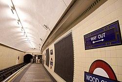 WoodGreen - Top of platforms after (4571452482).jpg
