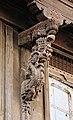 Wood carving in Ahmedabad.jpg