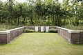 Woods Cemetery 1.JPG