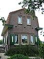 Woonhuis bij wipmolen - AMR Molenfoto - 20540610 - RCE.jpg
