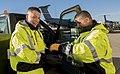 Works With Airman Program, SrA Logan Wittman 170127-F-RU983-0076.jpg