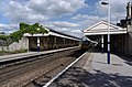 Worksop railway station MMB 02 144010.jpg