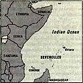 World Factbook (1982) Seychelles.jpg
