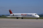 World Focus MD83 TC-AKM.jpg