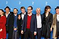 World Premiere A Prominent Patient Kino International Berlinale 2017 10.jpg