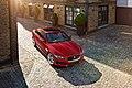 World Premiere of Jaguar XE (14995229180).jpg