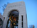 World War II Memorial Wade-12.JPG