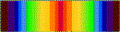 World War I Victory Medal ribbon.png