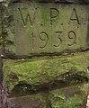 Wpa 1939 (421478535).jpg