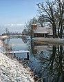Wróblewo kościół pw. NMP.nad rzeką Motlawą.jpg