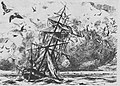 Wreck of the Invincible 1122x806.jpg