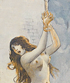 Wrists Bound 1909 art.png