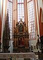 Wrocław, bazylika pw. św. Elżbiety DSC09956.JPG