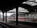 Wrocław - Dworzec Główny - stan przed modernizacją 03 2011 (6267309301).jpg