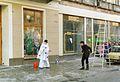 Wroclaw, happening, Swidnicka, 7.11.1992.jpg