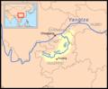 Wujiangrivermap.png