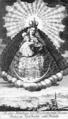 Wunderthättige Mutter Gottes zu Thal Kürhen nebst München.png