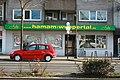 Wuppertal - Berliner Straße 09 ies.jpg