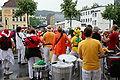 Wuppertal - Langer Tisch 2009 - Friedrich-Engels-Allee - Pentaton 04 ies.jpg