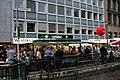 Wuppertal - Langer Tisch 2009 - Schloßbleiche 02 ies.jpg