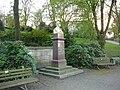Wuppertal Barmer Anlagen 0013.jpg