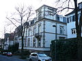 Wuppertal Moltkestr 0034.jpg